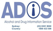 Drugs and Alcohol - drugs and alcohol