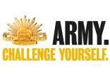 Defence Force - defence force