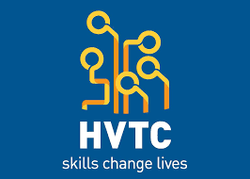 Apprenticeships and Traineeships - apprenticeships and traineeships