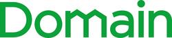 Housing - housing