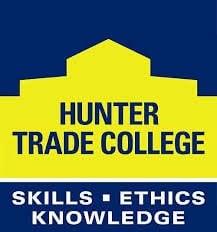 Training Providers - training providers