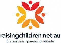 Young Parents - young parents