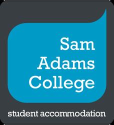 Student Accommodation - student accommodation