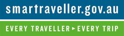 Travel & Transport - travel