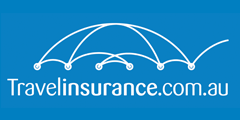 Insurance - insurance