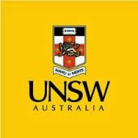 Universities - universities