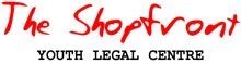 Legal Help - legal help